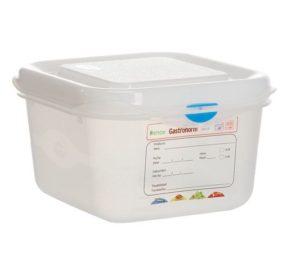suletav plastkarp Пищевой контейнер