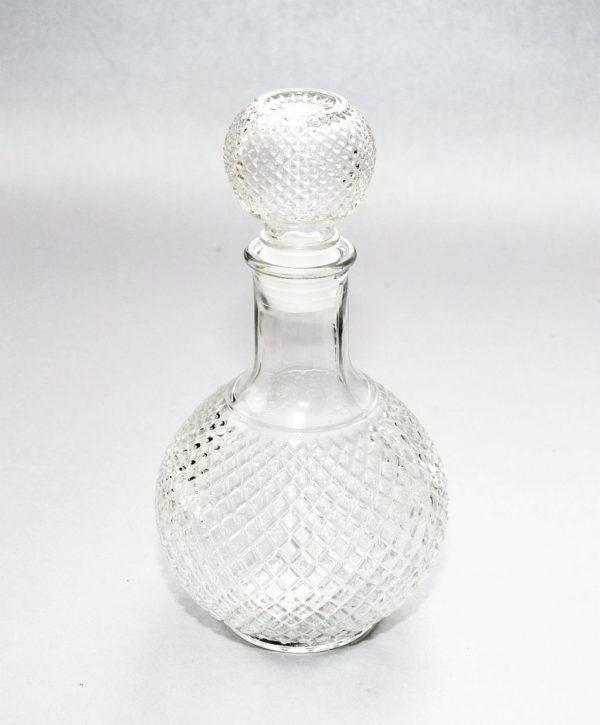 Karahvin vintage Графин для водки 490 мл