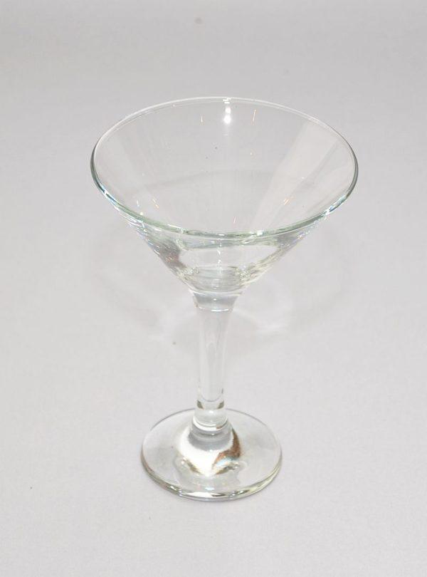 Martiniklaas 175 kingitus karp Бокал для мартини