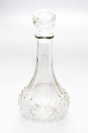 Karahvin vintage 1000 ml Графин стилизованный под старину Графин