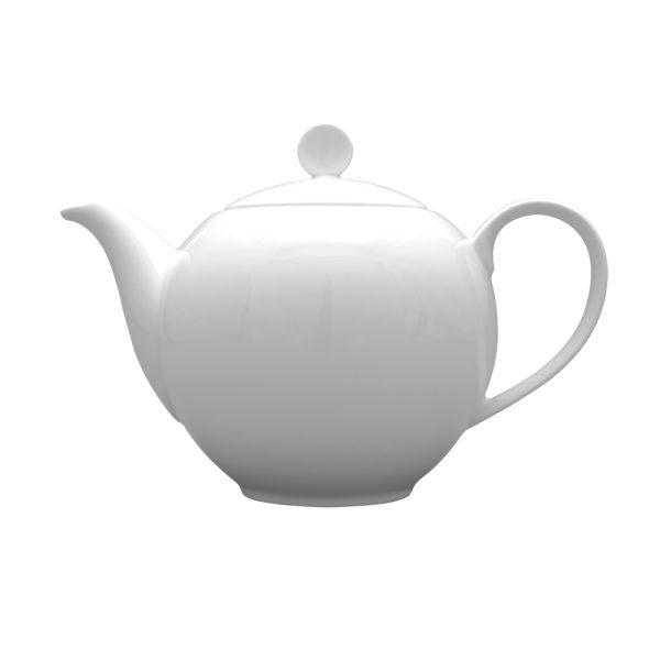 Teekann Venus 1300 ml Чайник Venus 1300 мл