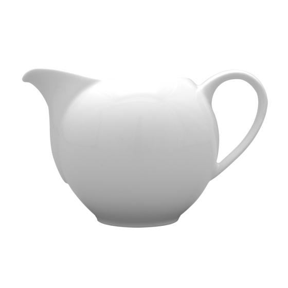 Koorekann Venus 300 ml
