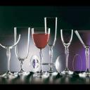 Klaasnõud