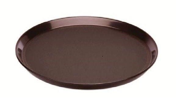 Kandik 40 cm mittelibisev Поднос диаметром