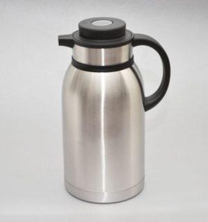 Roostevaba sisuga termoskan Термос n 2500 ml