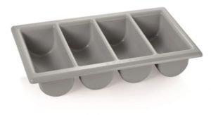 Söögiriistade hoidik Коробка для столовых приборов