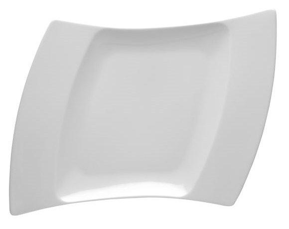 Taldrik Wing 250 mm
