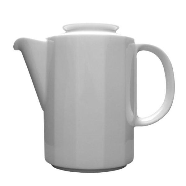 Kohvikann Merkury 600 ml Кофейник Merkury 600 мл