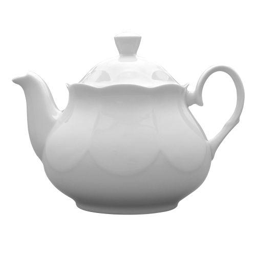Teekann Jastra 300 ml Чайник Jastra фарфоровый