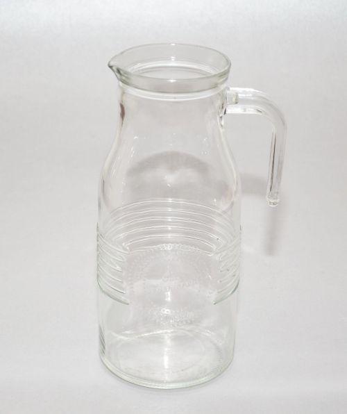 Kann veekann morsikann 1.5 Кувшин для воды морса