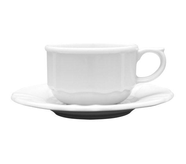 Tass (ladustatav) 200 ml Чашка