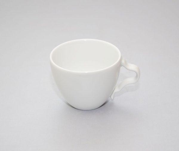 Tass Stone Age 280 Чашка