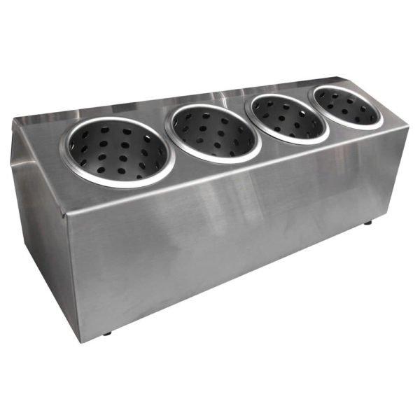 Söögiriistade hoidik Коробка для хранения столовых приборов