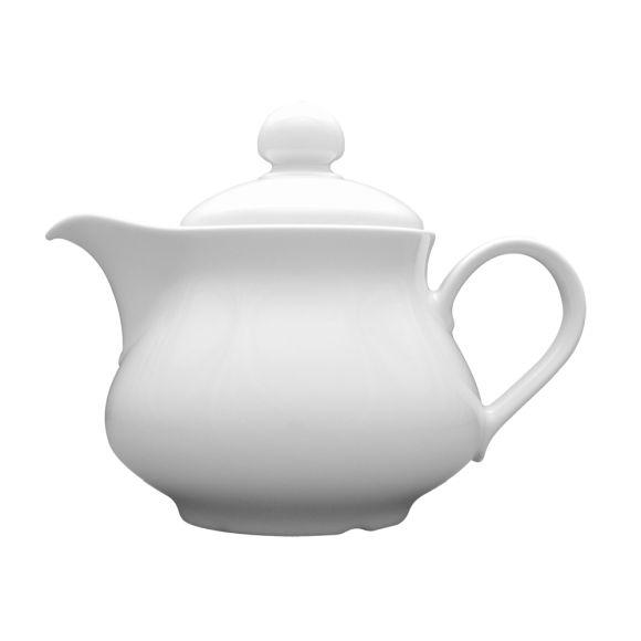 Teekann Wersal 400 ml Чайник