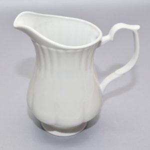 Piimakann Iwona 1.45 ltr Кувшин для молока молочник