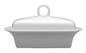 Vōitoos Lubiana 170x120 mm Масленка Lubiana 170 x 120 мм