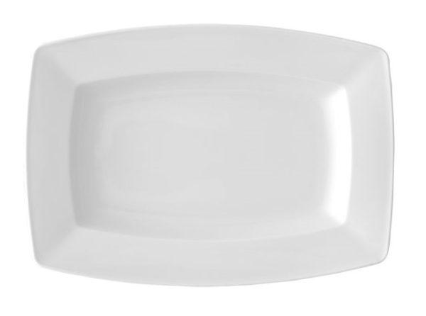 Sügav vaagen Victoria 240x170 mm