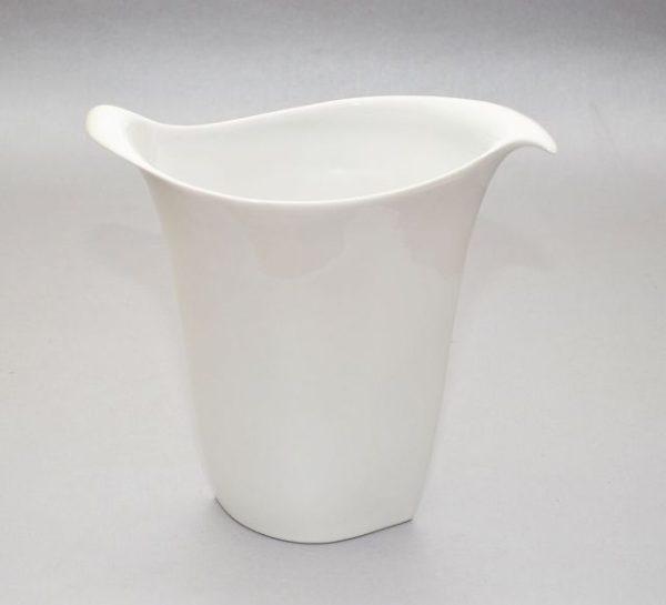 Lillevaas Noa 250 mm, portselanist ваза