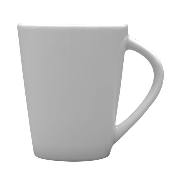 Kruus Iza 350 ml Кружка
