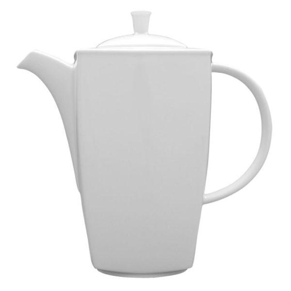 Kohvikann Victoria 1350 ml Кофейник Victoria 1.35 л