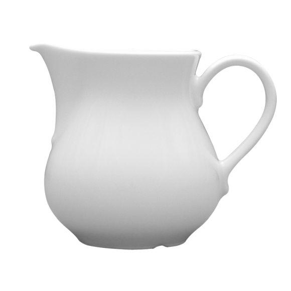 Koorekann Wersal 150 ml