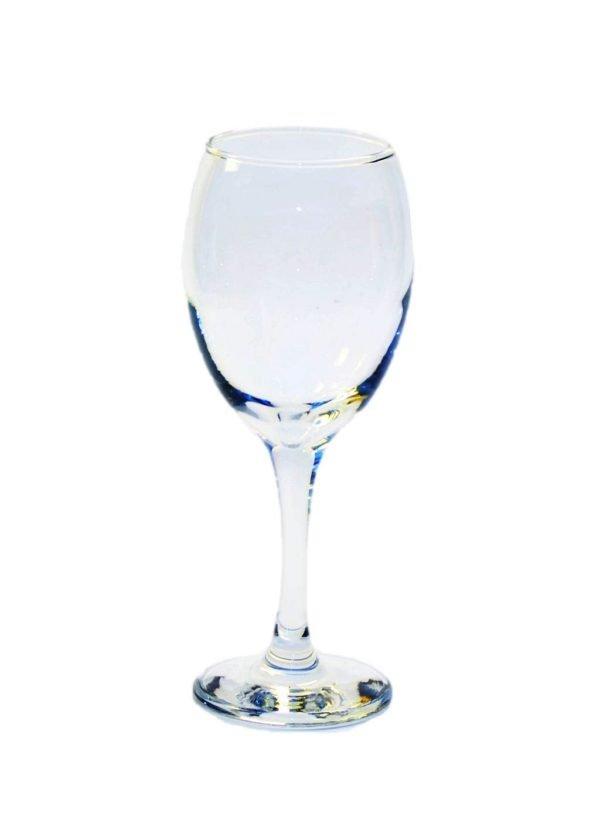 Punase veini pokaal Бокал для красного вина