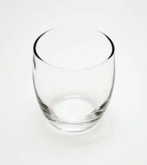 klaas-anika-245 ml