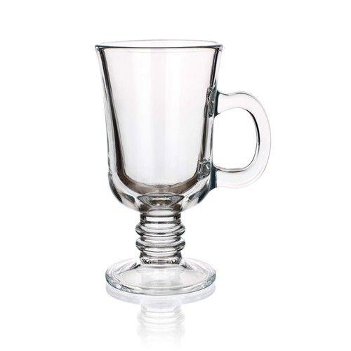 Iirikohvi klaas 210 ml Бокал для айриш кофе 210 мл