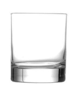 Viskiklaas Classico 230 ml Стакан для виски коктейля Classico 230 мл