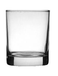 Viskiklaas kokteiliklaas Classico 160 ml Стакан для виски коктейля