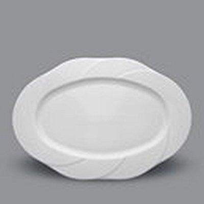 Vaagen Camilla 360 mm Блюдо Camilla 360 мм