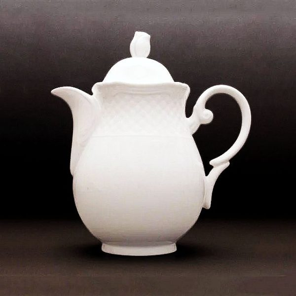 Kohvikann Afrodita 300 ml