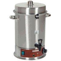 R/v elektriline veekeetja/boiler 8 Подогреватель воды бойлер