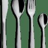 canada lauanõud