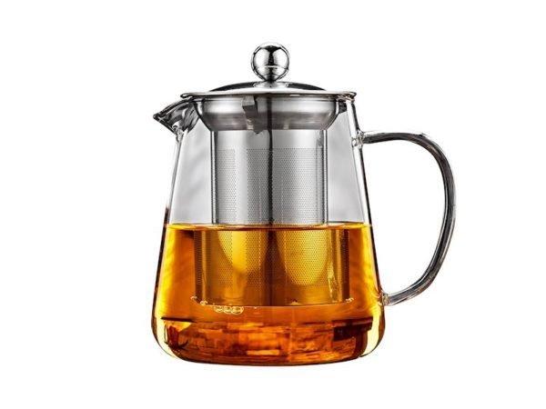 Teekann Чайник 1.4 л жаропрочное