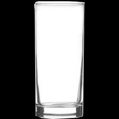 Klaas Classico 270 ml Стакан высокий Classico 270