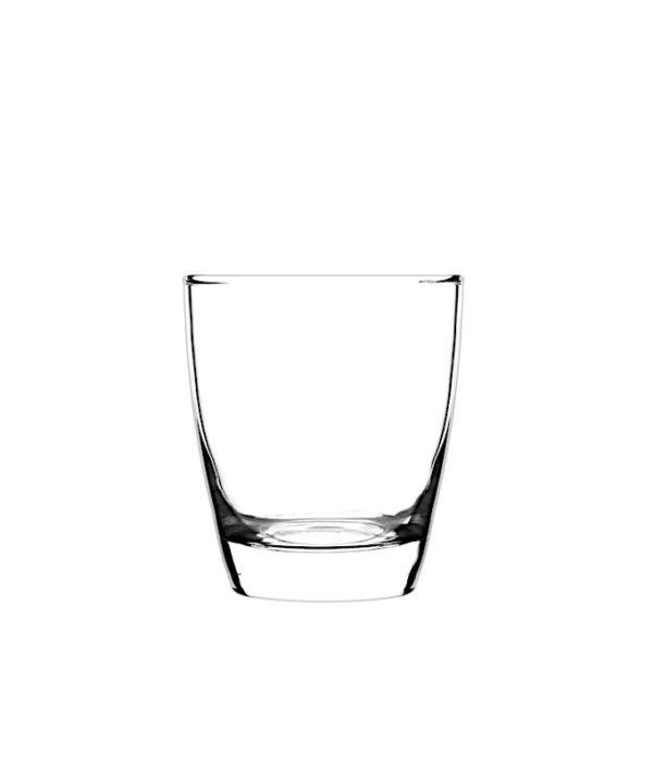 Viskiklaas Viv 350 ml Стакан для виски Viv