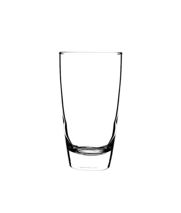 Klaas Viv 475 ml Стакан для коктейлей сока