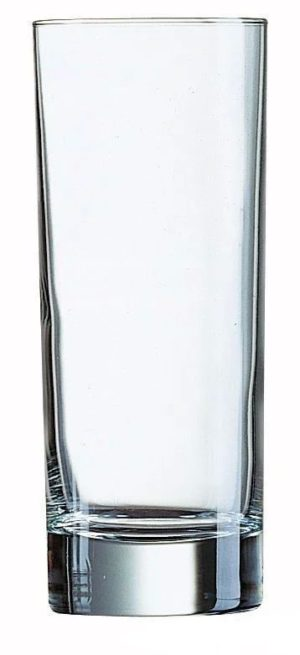 Klaas Classico 330 ml Стакан высокий Classico 330