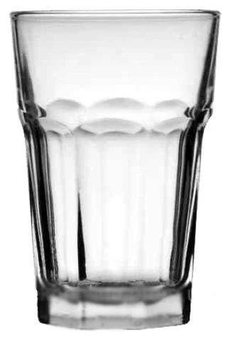 Klaas Marocco 420 ml Стакан высокий Marocco 420