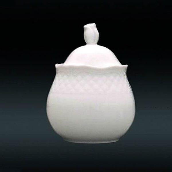 Suhkrutoos Afrodita 250 ml
