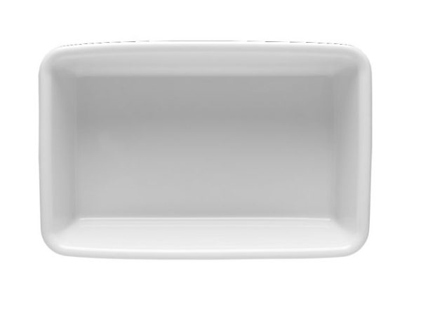 Ahjuvorm Lubiana 190x125x50 mm Форма для выпечки