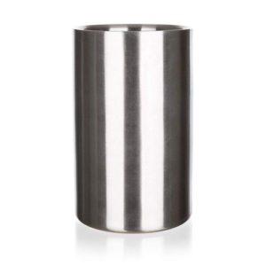 Topeltseinaga veinijahuti 12.5 cm .Охладитель для вина 12.5