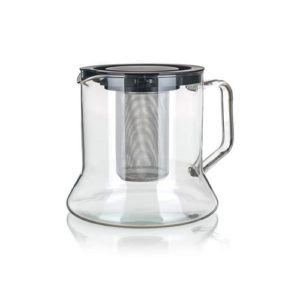 teekann klaasist 1.8 ltr Чайник 1.8 л жаропрочное