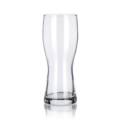 Õlleklaas Belfast 500 ml