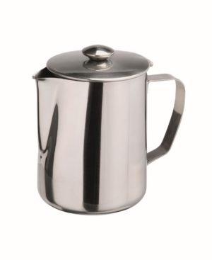 Tee-ja kohvikann 2 ltr Кофейник чайник 2 литра