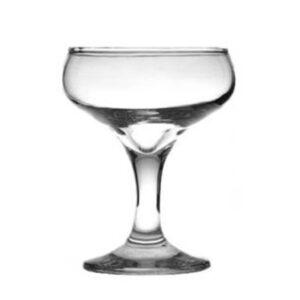 Shampusepokaal Kouros 155 ml