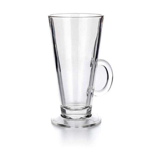 Klaas Cairo 270 ml